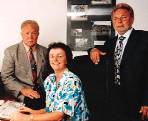 Foto-geschiedenis-1-1996-1