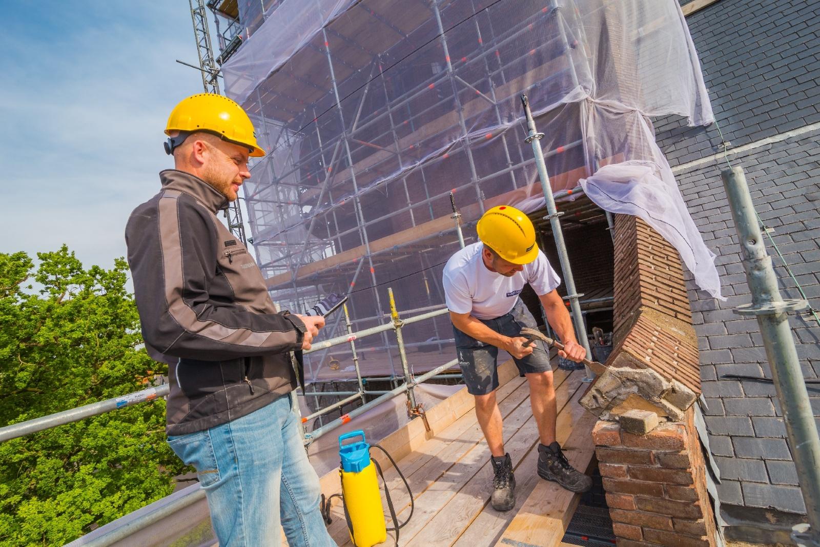 Takkenkamp-beton-project-herstel-collega-1