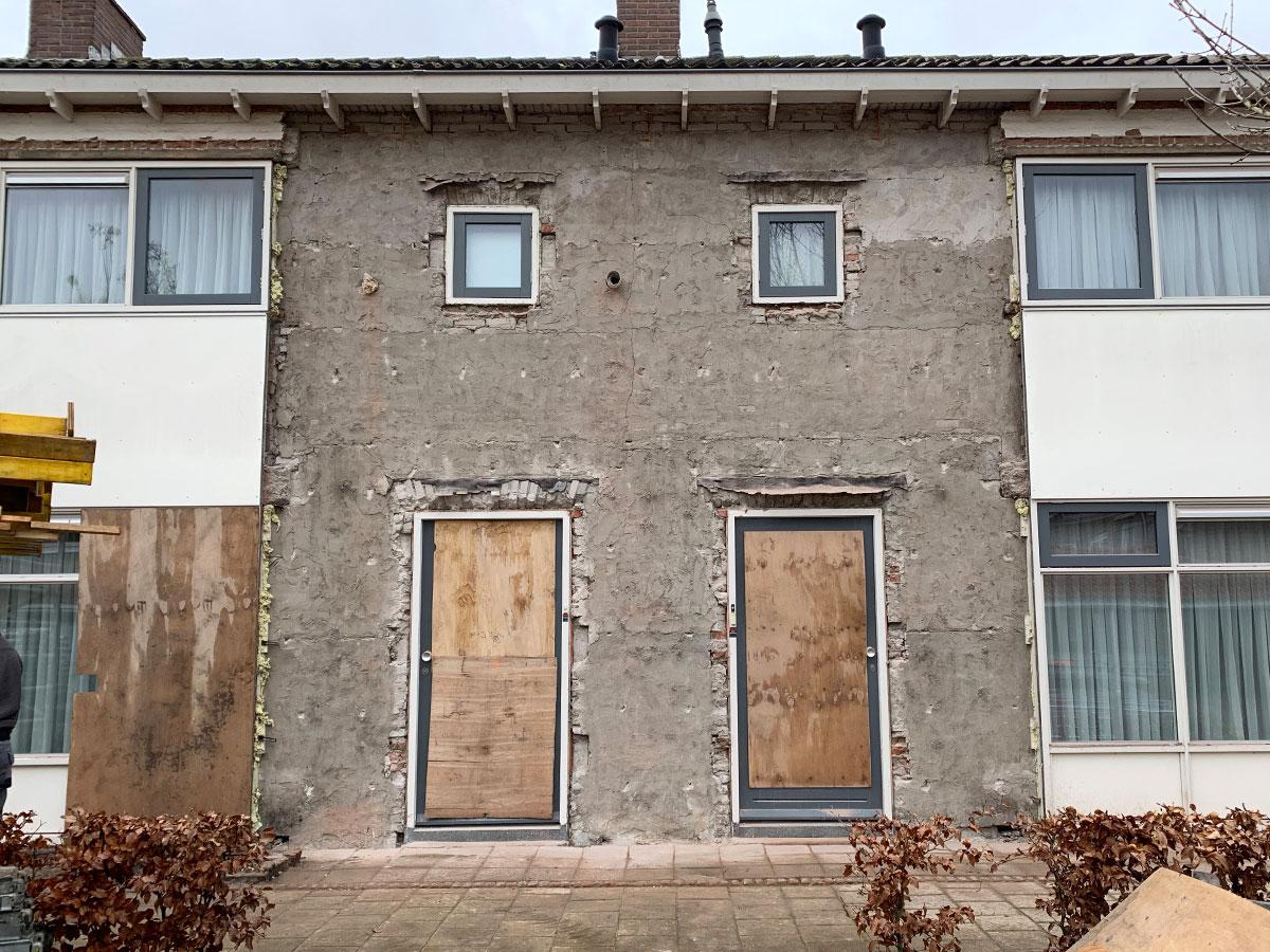karel-de-vijfdestraat-denbosch-04